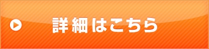 京都料亭おせち通販人気ランキング楽天詳細はこちらオレンジ
