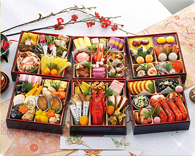約5人前以上のおせち通販3選。京都人気料亭監修の冷蔵全国宅配おせちで、目安5人前以上の大きなおせちのおすすめ、毎年人気売れ筋ランキング上位のもの、高級プレミアムおせちをピックアップしています。