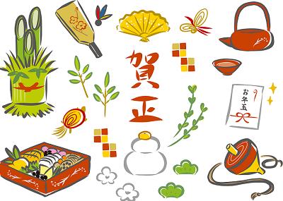 多くのおせち通販の中から京都有名店のお店のおせち、京都の料亭ホテル料理人が監修したおせちで、毎年売れる、話題になるものをピックアップしました。京都おせち人気通販予約23-400