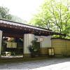しょうざん千寿閣の京都料亭おせちは和洋中。