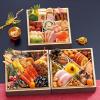 京都祇園や満文のおすすめ冷凍おせち