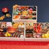現時点でまだ間に合う、販売中の東京老舗料亭、赤坂三河屋のおせち、絶品!日本料理の和のおせちをご紹介しています。赤坂三河屋のおせち。百年以上もその暖簾と伝統的な日本料理の味を守り続ける東京赤坂の老舗料亭、名店、赤坂三河屋のおせちは、濃厚な栗きんとんで有名な、絶品日本料理本道!おせち通販です。赤坂三河屋おせち通販清雅